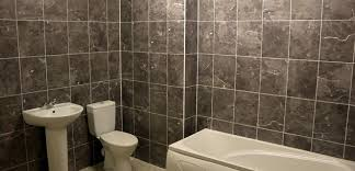 images of bathroom tile large format wall tiles tile bathroom wall large format wall tiles