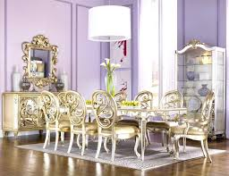 dining room table mirror top:  cute mirror dining room table antique table large size