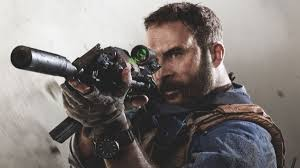 Call of Duty: Modern Warfare beta times, dates, how to get beta ...