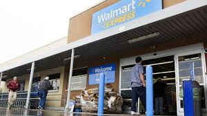 is your neighborhood wal mart closing check this interactive map is your neighborhood wal mart closing check this interactive map marketwatch