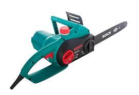<b>Электропила Bosch AKE</b> 35 S 0.600.834.500 - цена, отзывы ...