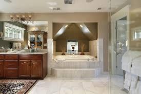 projects classic long narrow bathroom design