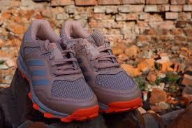 Кросссовки Adidas Fabela <b>Rise</b>(Оригинал)!: 770 грн. - Женская ...