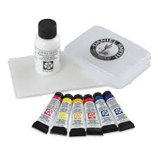 <b>Watercolor</b> Paint | BLICK Art Materials