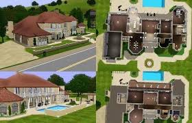 Mansion games  Free games and Mansions on Pinterest