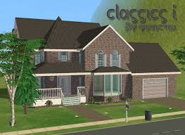 images about Sims House Floor Plan Ideas on Pinterest    sims house plans   Google Search