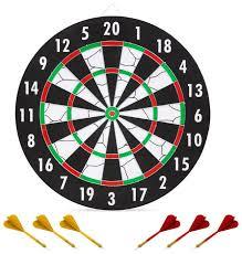 Игровой набор <b>Sport Elite DART</b>-<b>17B</b> — купить по выгодной цене ...