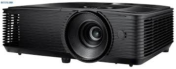 Купить <b>проектор Optoma HD144X</b> (E1P0A0UBE1Z2) | Интерлинк