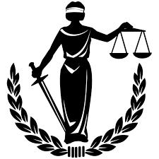 Картинки по запросу Право