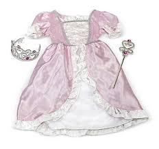 """Детский <b>карнавальный</b> костюм """"Принцесса"""" для девочек от 3 до ..."""