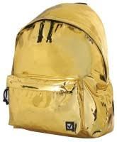 <b>Brauberg Vintage</b> 20 20 л (227094) – купить <b>рюкзак</b>, сравнение ...
