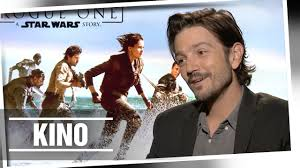 rogue one a star wars story diego luna dislikes yoda full rogue one a star wars story diego luna dislikes yoda full interview