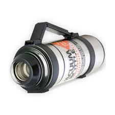 <b>Термос Thermos 1.2</b>L Ncb-12B - купить в интернет-магазине ...