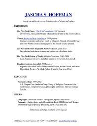 Resume Editor  editor cover letter sample editor resume sample
