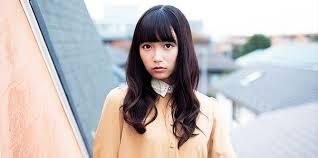 """Résultat de recherche d'images pour """"Nakamoto Himeka"""""""