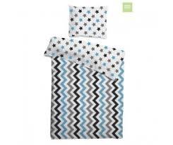 <b>Постельное белье Mama Relax</b>: каталог, цены, продажа с ...