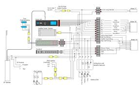 wiring diagram for boat stereo info wiring a radio in boat wiring wiring diagrams wiring diagram