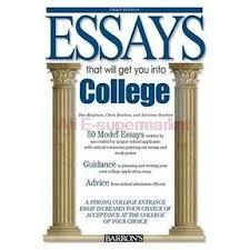 favorite memory essay favorite memory in high school essay bbc ethics against abortion essays