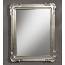 <b>Cezares</b> ROMA ROMA.04.402 <b>95</b> x 3 x 75 <b>зеркало</b> – купить мебель ...