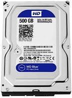 <b>Жесткий диск Western</b> Digital 500Gb в Украине. Сравнить цены ...