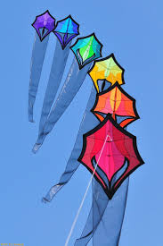 best images about kites bristol quad and lotus kite flying by peter j gergely