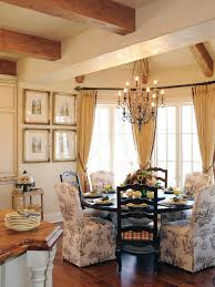 dining table parson chairs interior: saveemail ffea  w h b p traditional dining room