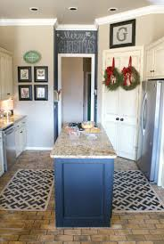 stand kitchen dsc: monday december   kitrugod monday december
