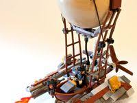 Лучших изображений доски «Миньоны и дирижабль»: 155 ...