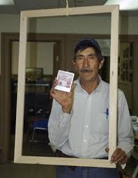 ... Adrián René Aguilar Ibáñez, Máximo Ortíz Hernández, ... - 7frame