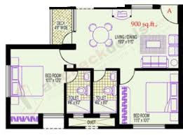 images about HOUSE PLANS on Pinterest   Square feet  House       images about HOUSE PLANS on Pinterest   Square feet  House plans and Floor plans