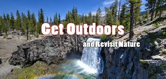 <b>Outdoor</b> World <b>Sporting</b> Goods: <b>Outdoor</b> Supply Store for Camping ...