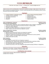 the nitty gritty of resume font size and resume formats resume hvac resume template hvac sheet metal worker resume sample hvac project engineer resume sample hvac s