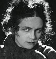 <b>Семёнова</b>, <b>Людмила Николаевна</b> — Википедия