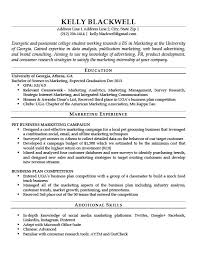 entry level resume format  seangarrette coentry level black resume template format and styling details   entry level resume format
