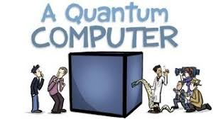 PHD TV   Videos about Science and Exploration Quantum Computers Animated
