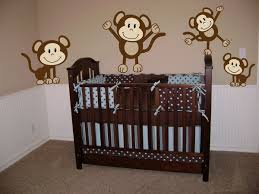 modern brown nuance of the cool ideas on how to paint bedroom room walls that can baby nursery cool bedroom