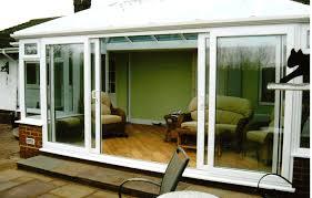 large sliding patio doors: decoration double sliding glass patio doors with glazing gallery of exterior aluminium aluminum door exterior