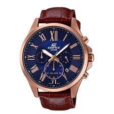 Купить <b>Часы Casio</b> EDIFICE <b>EFV</b>-<b>500GL</b>-<b>2A</b> в Москве, Спб. Цена ...