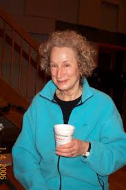 margaret atwood essays on her works  margaret atwood essays on her works guernica editions