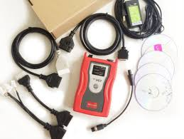 gds vci diagnostic tool for kia hyundai red blue instant contact information
