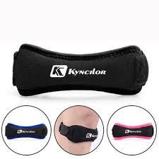 <b>1pc</b> kyncilor ab013 shock absorption knee support adjustable ...
