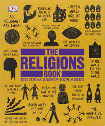 glossary of religion z religionfacts the religions book
