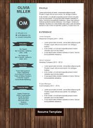 ★ instant ★ resume template cv template for instant ★ resume template cv template for microsoft word cover