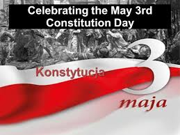 Image result for 3rd of may constitution