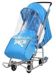 <b>Санки</b>-<b>коляска</b> - купить <b>санки</b>-<b>коляску</b> в Москве, цены в интернет ...