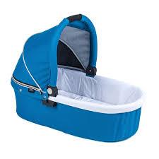 <b>Люлька External</b> Bassinet для прогулочной коляски <b>Valco Baby</b> ...