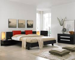 east asian bedroom furniture asian inspired bedroom furniture
