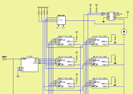 network diagram software  cad control  drawing engine  d vector    network diagram software  cad control  dgn dwg converter