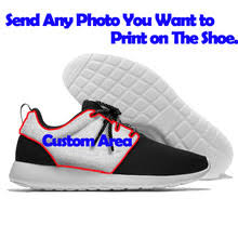 Buy hockey mesh and get <b>free shipping</b> on AliExpress.com