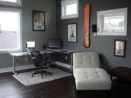 home office office color ideas decorating ideas for office space home office furnature residential office best office paint colors